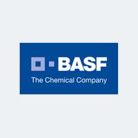 BASF png