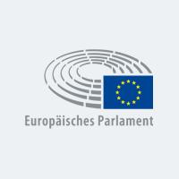 EUP png