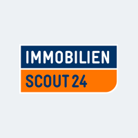 immoscout png
