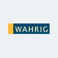 wahrig png